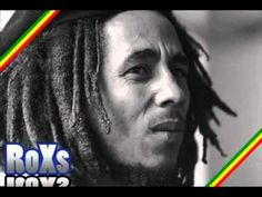 ▶ Bob Marley - Guiltiness - YouTube Video of Today.  Only SUPREME judges everyone's heart.