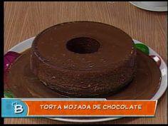 Ecuadorian Recipes, Make It Yourself, Cake, Desserts, Youtube, Food, Moist Cakes, Gourmet Desserts, Chocolate Torte