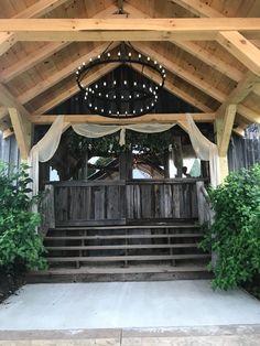 Beams, Burlap, Pergola, Outdoor Structures, Hessian Fabric, Outdoor Pergola, Arbors, Jute, Canvas