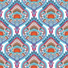 Find Seamless Oriental Pattern stock images in HD and millions of other royalty-free stock photos, illustrations and vectors in the Shutterstock collection. Paisley Pattern, Pattern Art, Pattern Design, Paisley Wallpaper, Pattern Wallpaper, Cool Patterns, Print Patterns, Metallic Prints, Oriental Pattern