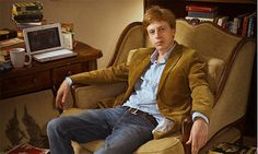 How Barrett Brown shone light on the murky world of security contractors: Brown is not a household name like Edward Snowden or Bradley Manning. But after helping expose a dirty tricks plot, he faces jail