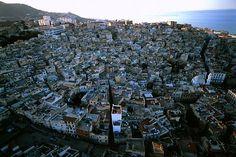 gallerie photo alger | Algérianie » La Casbah d'Alger