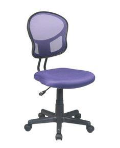 Mesh Task Chair Office Star,http://www.amazon.com/dp/B0039MIBH0/ref=cm_sw_r_pi_dp_NeGetb10D8TP76KV