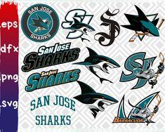 Clipartshop San Jose Sharks San Jose Sharks Svg San Jose Sharks Clipart San Jose Sharks Logo San Jose Sharks Cricut San Jose Sharks San Jose Sharks San Jose Sharks Tattoo San