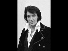 'ELVIS NOT DEAD' Graceland Film THIS MONTH shows 'The King of Rock' now age 81. - YouTube