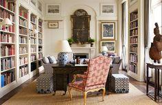 ZsaZsa Bellagio – Like No Other: House Beautiful: Elegant Art and Interiors