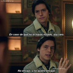 frases Yellow Things gen z yellow Riverdale Poster, Riverdale Quotes, Movie Quotes, Life Quotes, Riverdale Netflix, Cole M Sprouse, Funny Umbrella, Romance, Bullet Journal School
