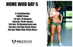 100 days until summer challenge! Join us! https://www.facebook.com/events/341555162715160/ #noexcs #noexcuse #fitgirl #fitspo #inspo #challenge #fitchick #fitness #cross #crossfit #crossgirl #workout #training #wod #wyzwanie #wydarzenie #facebook #fanpage #polishgirl #girl #women #gogirl