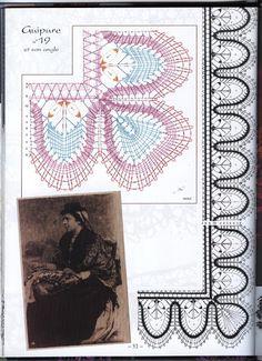 Libro de bolillos - rosi ramos - Picasa Albums Web