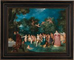 WERNER ZOECHLING Vienna, Masters, Art Gallery, Painting, Pictures, Master's Degree, Art Museum, Painting Art, Paintings