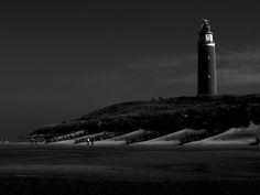 https://flic.kr/p/hkx9t5 | perfect light (vuurtoren, Texel)