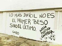 #poetica #accion