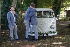 Wedding Car Hire Walton on Thames Wedding Car Hire, Wedding Company, Court Weddings, Preston Court, White Vans, Vw Camper, Surrey