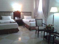 the suite badroom - Picture of Desta International Hotel, Mek'ele ...