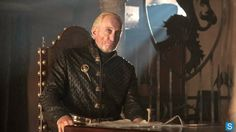Mhysa - Game of Thrones - Season Three: Episode Finale Tywin Lannister Game Of Thrones Episodes, Game Of Thrones Books, Game Of Thrones Series, Got Game Of Thrones, Battle Of Blackwater, Michelle Fairley, Hbo Tv Series, Charles Dance, Photo Games