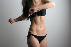 Na svaly, které mají na starost hlavně rotaci páteře a uklánění, často zapomínáme. Při...