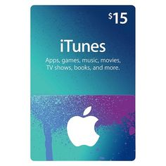 Purchase $25 iTunes gift card for US and gift apps, games, PDF books and so on to anyone. Hurry up buy now.