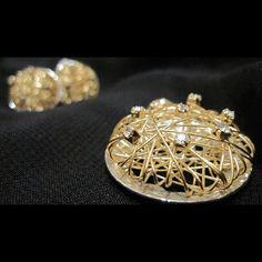 بعد المجموعة الرائعة من صور القهوة، سيكون موضوعنا الخامس هو:  مجوهرات - حلي -Jewellery  المطلوب أن تحتوي الصورة بشكل أساسي على أي قطعة مجوهرات/حلية/اكسسوارات،  ولكن ليس ساعات.  الوسوم الخاصة بهذا اﻷسبوع هي: #مجوهرات #حلي #اكسسوارات #jewellery #accessories   لموعد:  البداية من يوم اﻹربعاء29-1-2014 وحتى يوم الثلاثاء 4-2-2014     والقواعد العامة هي نفسها: - ان تكون الصورة التقطت من قبلك خلال الفترة المحددة في اﻷعلى. -اﻻلتزام بالموضوع اﻷسبوعي المعلن عنه. -أرجو أن ﻻتحتوي الصور على أي مواضيع… Desserts, Food, Meal, Deserts, Essen, Hoods, Dessert, Postres, Meals
