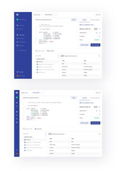 Things That You Need To Know To Design Great Websites – Web Design Tips Dashboard Interface, Web Dashboard, User Interface Design, Great Website Design, Website Design Layout, Web Layout, Flat Web Design, Web Design Tips, App Ui Design