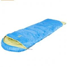 The New Couple The Spring And Autumn Envelope With Cap Cotton Sleeping Bag