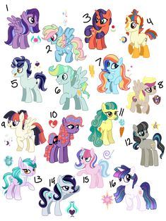 Zodiac Characters, Fictional Characters, Mlp Cutie Marks, Shadow People, Secret Keeper, Demon Girl, Christmas Aesthetic, My Little Pony Friendship, Equestria Girls