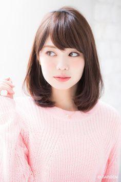 Die 19 Besten Bilder Von Japanische Frisuren In 2019 Frisur