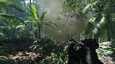 Pics-from-in-the-game-crysis-722279_1278_720.jpg (1278×720)