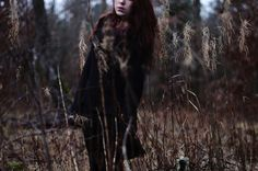 Sadness 4 by ~Heartletter on deviantART