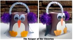 penguin-pudding-cups