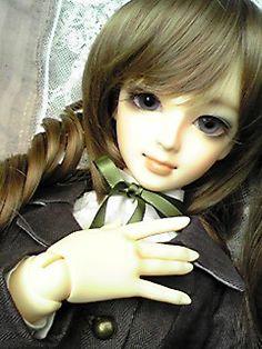 Ami Ayase