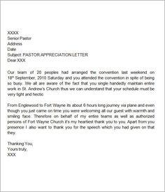 Broncos Wide Reciever Demaryius Thomas Had A Thank You Letter