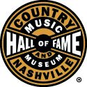 Country Music Hall of Fame and Museum | Nashville