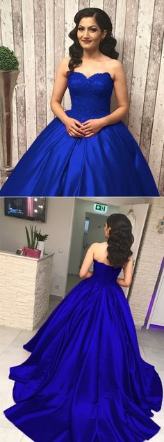 Product Description 1, If you have any question, please contact us below Email Address: abigailhu@outlook.com Elegant Ball Gowns, Formal Evening Dresses, Sweet 16 Dresses, Pretty Dresses, Beautiful Dresses, Quinceanera Dresses, Prom Dresses, Engagement Dresses, Ball Gowns Prom