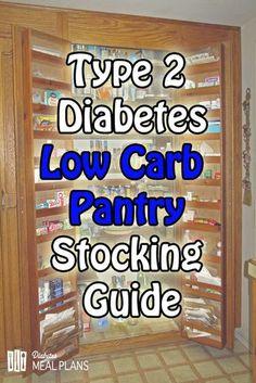 Beat Diabetes, Diabetes Mellitus, Gestational Diabetes, Diabetes Facts, Managing Type 2 Diabetes, Type 2 Diabetes Diet, Diabetes Quotes, Diabetic Recipes, Nursing