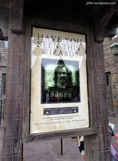 Wizarding World of Harry Potter Japan 26
