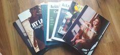 L'article Magazines voyage : Et vous, quels sont vos préférés ? est apparu pour la première fois sur le site jet lag trips. Et vous, quels sont vos magazines voyage préférés ? Les magazines de voyage me sont indispensables. C'est pour moi, l'occasion […] L'article Magazines voyage : Et vous, quels sont vos préférés ? est apparu pour la première fois sur le site jet lag trips. Jet Lag, Le Site, Cover, Books, Travel, Beginning Sounds, Libros, Book, Book Illustrations