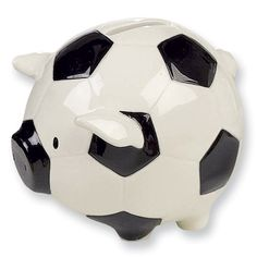 Soccer Sport Ceramic Piggy Bank Perfect Christmas Gift Idea goldia, http://www.amazon.com/dp/B007LBIWIS/ref=cm_sw_r_pi_dp_0hG8qb14QGMAW