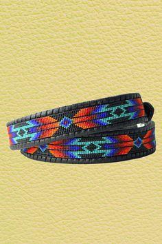 Arrow Tools, Cheyenne Warrior, Beaded Belts, Tom Taylor, Eagle Feathers, Designer Belts, Bison, Black Belt, Make And Sell