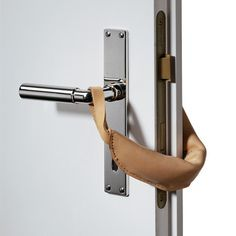1000 images about deuren deurstop on pinterest door for Door stop idea