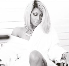 Tamar Braxton is known for being a diva but she also has a reputation for being extremely professional when it comes to her singing career. Still, the youngest Braxton sister is being accused of ba...
