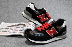 Men And Women New Balance 576 Shoes Nation Black Cheap New Balance, New Balance Shoes, Bohemian Lifestyle, Shoes Outlet, Shoe Game, Men And Women, Latest Fashion, Trainers, Boots
