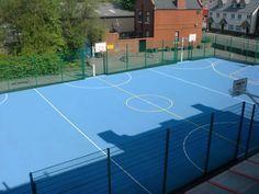 https://sweepfast.co.uk/ We love this unique sports area! UNIT 11, Newlands Farm,  Newlands lane, Curdworth, Sutton Coldfield, West Midlands, B76 0BE