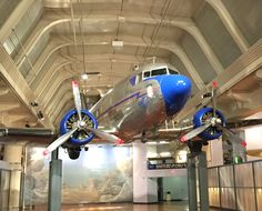 I visited the Henry Ford Museum in Dearborn last week. Care to take a look? (Pic heavy with vids) - Democratic Underground Dearborn Michigan, Detroit Michigan, Henry Ford Museum, Cruise Travel, Drag Racing, Maker Faire, Aviation, Aircraft, Faces