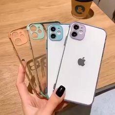 Iphone Hard Case, Cool Iphone Cases, Cute Phone Cases, Iphone Phone Cases, Iphone 7, Iphone Case Covers, Clear Phone Cases, Iphone 6s Preto, Free Iphone Giveaway