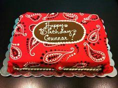For the love of Cake, Jacksonville, FL