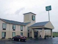 Roseville (MI) Red Roof Inn Detroit   St Clair Shores United States, North  America Red Roof Inn Detroit   St Clair Shores Is A Popular Choice Amongu2026