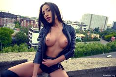 Lexie Ford | Free Hosted Gallery