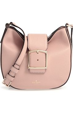 3d9b175e763e kate spade new york healy lane lilith leather crossbody bag available at   Nordstrom Kate Spade