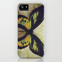 Tapestry iPhone & iPod Case by KunstFabrik_StaticMovement Manu Jobst - $35.00