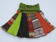 Someone that sews HAS to make this for Alyssa!!